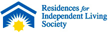 RILS: Residences for Independent Living Society